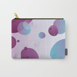 H2O Carry-All Pouch
