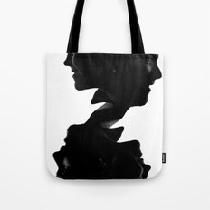 Oh, Inverted World Tote Bag