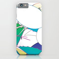Color #4 Slim Case iPhone 6s