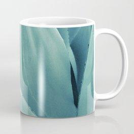 Agave Vibes #2 #tropical #decor #art #society6 Coffee Mug