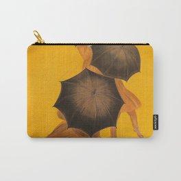 Parapluie Revel Carry-All Pouch