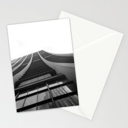 Chicago 01 Stationery Cards