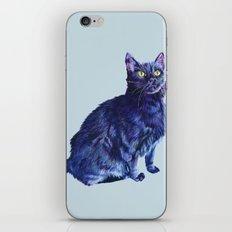 Spot the Cat iPhone & iPod Skin