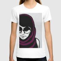 sagittarius T-shirts featuring Sagittarius by Bree Stillwell Craft