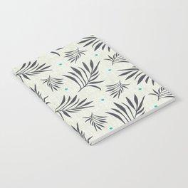 Island Breeze Notebook