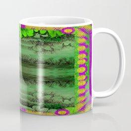 Fantasy island  Coffee Mug