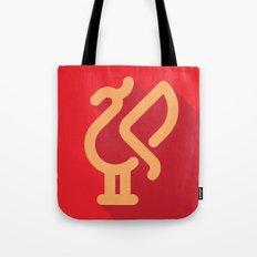 LFC Tote Bag