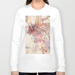 El Paso Long Sleeve T-shirt