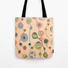 O-creations Tote Bag