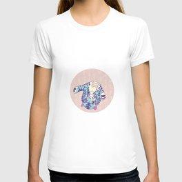 Liao Hu 2 T-shirt