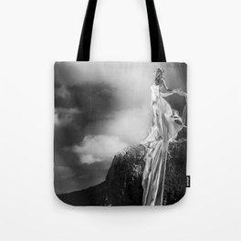 I am free Tote Bag