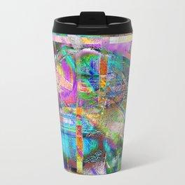 Look-out Travel Mug