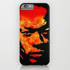 Dre Slim Case iPhone 6s