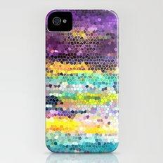 Broken Dawn iPhone (4, 4s) Slim Case