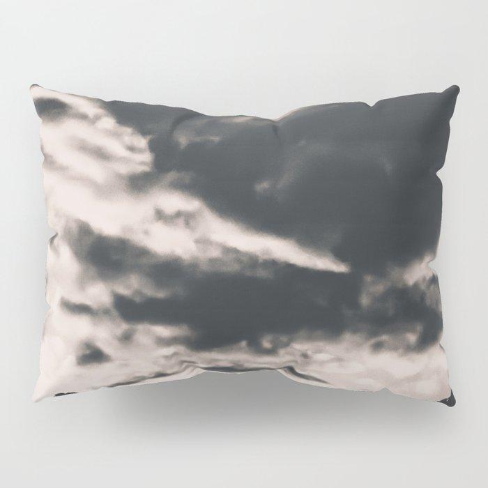 Take Me to the Desert - Sedona Arizona Pillow Sham