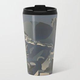Jerk Travel Mug