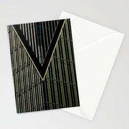 DarkTerminus Stationery Cards