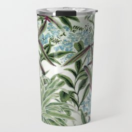 Canopy Travel Mug
