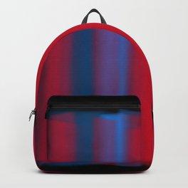 vertical blur 1 Backpack