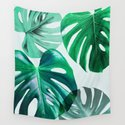 Monstera 1 by maboe
