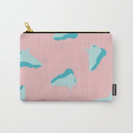 Magic Conch Carry-All Pouch