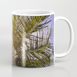 Holiday Feeling Coffee Mug