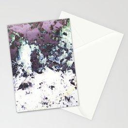 Nuuk Stationery Cards