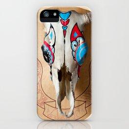 ARTeFACT iPhone Case