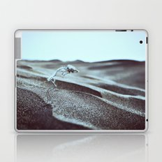 Distance Is Darkness Laptop & iPad Skin