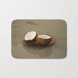 Coconut Bath Mat