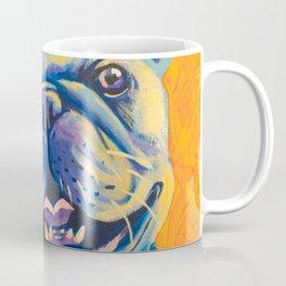 French Bulldog (includes rescue donation!) Coffee Mug