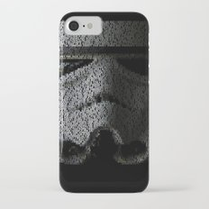 Super Trooper iPhone 7 Slim Case