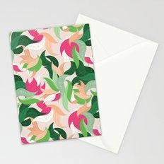 Tropico Stationery Cards