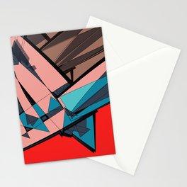 71720 Stationery Cards