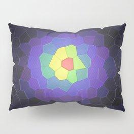 Revolutions #3 Pillow Sham