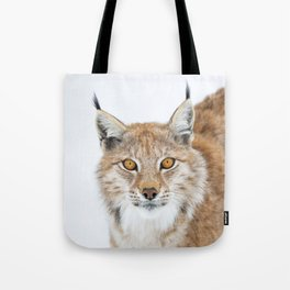 Phántasma Tote Bag