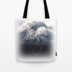 Helen Tote Bag
