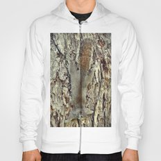 Nature Camouflage Hoody