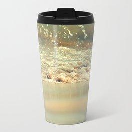 When I was a fish.... Travel Mug
