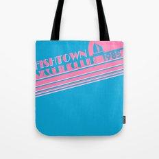 Fishtown Yacht Club Tote Bag
