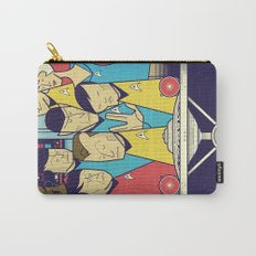 Star Trek Carry-All Pouch