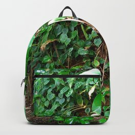 Tropical Forests II Backpack