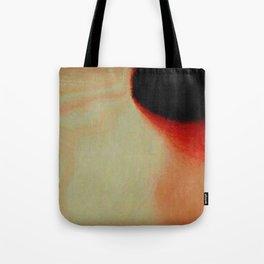 Anything At Hand - But Still Tote Bag
