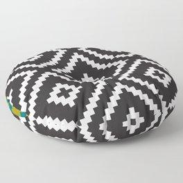 IKEA Lappljung Ruta Inverse  Floor Pillow