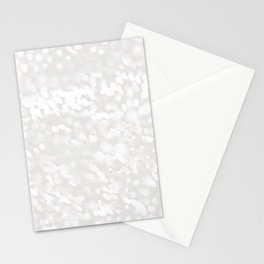 Abstract 220 Stationery Cards