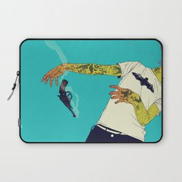 Roulette Laptop Sleeve