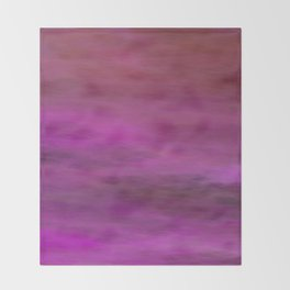 Abstract Fabric Designs 4 Duvet Covers & Pillows & MORE Throw Blanket