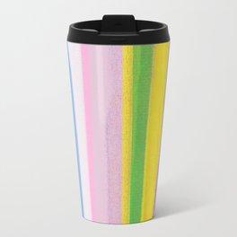 Lomo No.13 Travel Mug