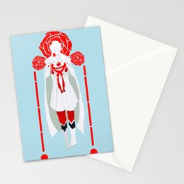 Shiroba Stationery Cards