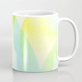Pattern 2017 010 Coffee Mug
